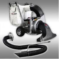 Buy cheap Commercial Industrial Vacuum Jansen LS 200pro incl. Suction hose, mobile, Litter Vac from wholesalers