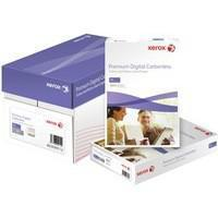 Buy cheap Paper Xerox Premium Digital Carbonless Paper A4 2-Ply Ream White/Yellow 003R99105 from wholesalers