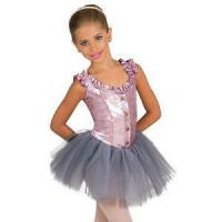 Buy cheap Childrens Tutu Costume by Premiere from wholesalers
