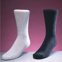 Buy cheap Diabetic Sock from wholesalers