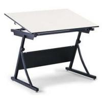 Buy cheap Ergonomic Chairs Planmaster Height Adjustable Drafting Table from wholesalers
