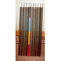 Buy cheap Mast Sections from wholesalers