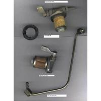 Buy cheap fuel tap from wholesalers