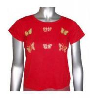 Woman Clothing Product Code: CLHS016 Availability: In Stock