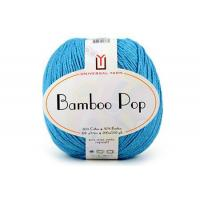 Buy cheap Bamboo Pop White - 101 product