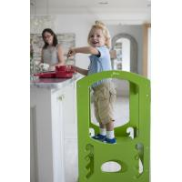 Buy cheap The Learning Tower from wholesalers
