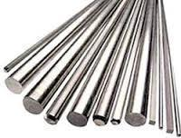 Buy cheap Round Bars 17-4PH Round Bars from wholesalers