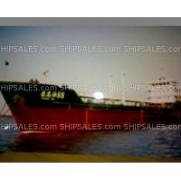 Buy cheap Crew Boat from wholesalers