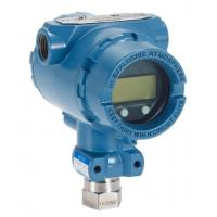 Buy cheap Rosemount 2088 Absolute Pressure Transmitter from wholesalers