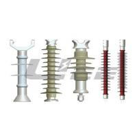 Buy cheap Pin/Post insulator from wholesalers