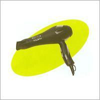 Buy cheap Hair Dryer from wholesalers