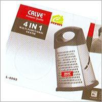 Buy cheap Kitchen Grater Sets from wholesalers