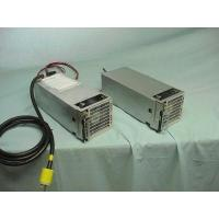 CO2 Lasers & Systems Transistor Devices Inc SP 55431