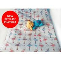Buy cheap Adult Baby PlayMat from wholesalers