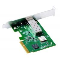 Buy cheap TN9610: 10GbE SFP+ Network Adapter Card from wholesalers