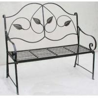 Buy cheap Bench BE5012-C from wholesalers