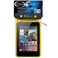 Buy cheap Mini Tablet Waterproof Pouch from wholesalers
