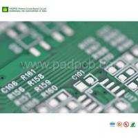 Buy cheap High Temperature(High Tg) PCB Materials from wholesalers