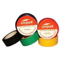 Buy cheap PVC ELECTRICAL TAPE PV101 PVC ELECTRICAL product