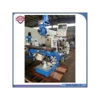 Buy cheap Drilling and milling Model NOX6332C product