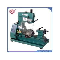 Buy cheap Drilling and milling Model NOAT125 product