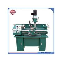 Buy cheap Drilling and milling Model NOHQ320 product