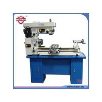 Buy cheap Drilling and milling Model NOHQ400 product