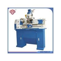 Buy cheap Drilling and milling Model NOHQ280V product
