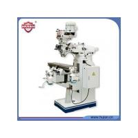Buy cheap Drilling and milling Model NOX6325A X6325B from wholesalers