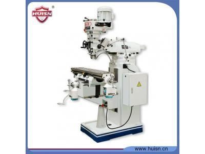 Quality Drilling and milling Model NOX6325A X6325B for sale