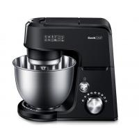 kitchen appliance Mini Size Die-Casting Multi-Functional Stand Mixer