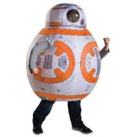 Buy cheap Inflatable Costume WDF12460 from wholesalers