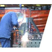 Buy cheap METAL FABRICATION - WELDING from wholesalers