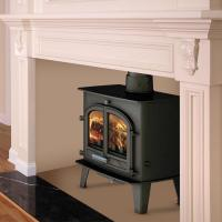 Buy cheap Stoves Cleanburn Norreskoven 2dr from wholesalers