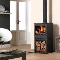 Stoves ACR Buxton LS