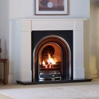 Buy cheap Fireplaces Hersham 54 Umbrian product
