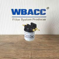 Buy cheap Truck Air Dryer WBACC-BOAT05-35-60494-1-25-802893Q4 from wholesalers