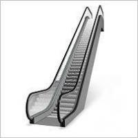 Buy cheap Products (Escalator) from wholesalers