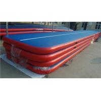 Buy cheap air track 15m product