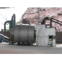 Buy cheap Big Sand Dryer from wholesalers