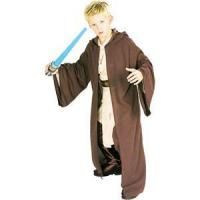 Buy cheap Anakin Skywalker Costumes Item #: 99882025 from wholesalers