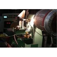 Buy cheap Automatic Commutator Tig Welding Machine from wholesalers
