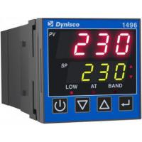 Buy cheap 1496 & 1498 Series Temperature Controllers from wholesalers
