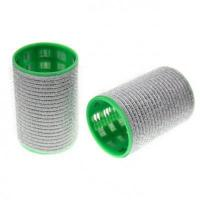 Buy cheap Accessories TCR4 - Extra Large Self-Grip Hair Rollers from wholesalers