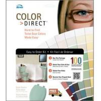 Buy cheap LG COLOR DIRECT KIT from wholesalers