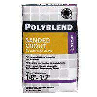 Buy cheap BUILDING MATERIALS BRIGHT WHITE GROUT 25 LB product