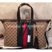 Buy cheap Wholesale aaa best mc quality YSL gucci Handbag bag wallet backpack purse belt from wholesalers