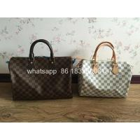 Buy cheap Wholesale top quality Louis Vuitton LV Handbag bag wallet backpack purse Replic from wholesalers