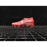 Buy cheap CLOT x Nike Air VaporMax NIKE max2018 running shoes wholesale Sneakers from wholesalers