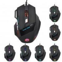 Buy cheap Computer Peripherals from wholesalers